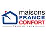 MAISONS FRANCE CONFORT - Moisselles