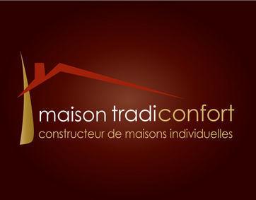 TRADICONFORT IDF, promoteur immobilier 89