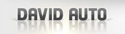 David Auto