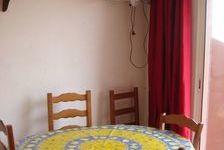 APPARTEMENT CENTRE VILLE EMPURIABRAVA (ESPAGNE) 380 Espagne