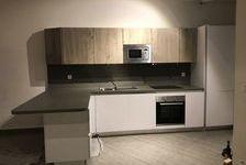 Cuisine Moderne Equipée modulable à démonter sur place 0 Paris (75020)