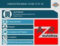 AUTOKAZ REMARKETING, concessionnaire 62