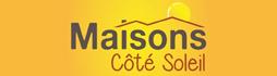 MAISON COTE SOLEIL SUD EST