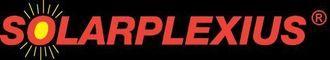 Solarplexius, concessionnaire 59