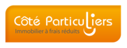 COTE PARTICULIERS GUISCARD