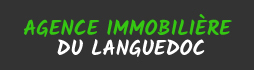 AGENCE IMMOBILIERE DU LANGUEDOC