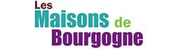 LES MAISONS DE BOURGOGNE