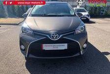 Toyota Yaris 10490 67500 Haguenau