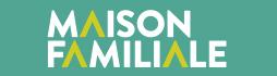 MAISON FAMILIALE DECINES