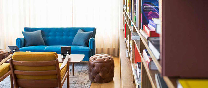 CIMM IMMOBILIER ST PIERRE LA MER / NARBONNE-PLAGE / GRUISSAN, agence immobilière 11