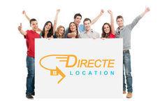 Directe Location , agence immobilière 33