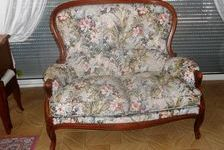 CANAPE BERGERE STYLE LOUIS PHILIPPE 250 Carpentras (84200)