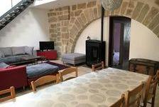Grande maison vigneronne entre amis 1080 Montagnac (34530)