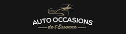 AUTO OCCASIONS DE L'ESSONNE
