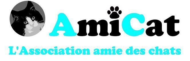 Association AmiCat, 59