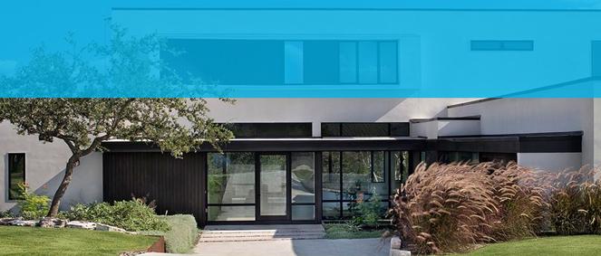 UNION IMMOBILIERE, agence immobilière 57