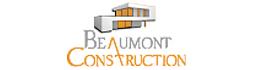 BEAUMONT CONSTRUCTION IDF