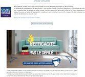 LAFORET IMMOBILIER, agence immobilière 54