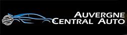 AUVERGNE CENTRAL AUTO