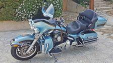 Moto Moto 2007 occasion Fuveau 13710