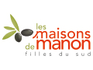 LES MAISONS DE MANON - Orange