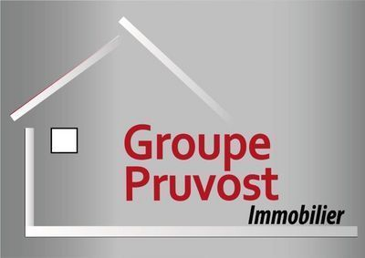 GROUPE PRUVOST IMMO, agence immobilière 69