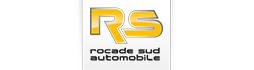 ROCADE SUD AUTOMOBILES