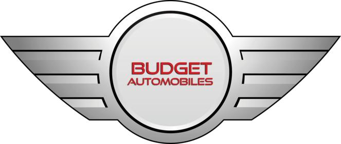 BUDGET AUTOMOBILES, concessionnaire 78