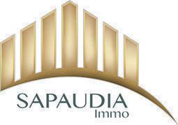 SAPAUDIA IMMO, agence immobilière 73