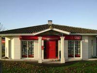 Cubzac Conseil Immobilier-Orpi, agence immobilière 33
