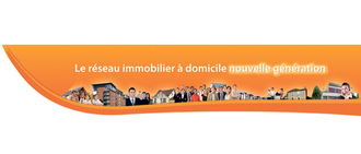Optimhome, agence immobilière 34
