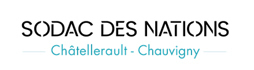 SODAC DES NATIONS RENAULT CHATELLERAULT