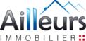 AILLEURS IMMOBILIER  - Chambéry