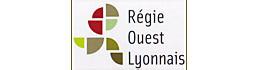 REGIE OUEST LYONNAIS