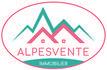 ALPESVENTE.COM