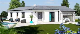 MAISONS COTE SOLEIL 66, constructeur immobilier 66