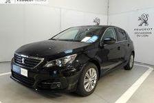 Peugeot 308 18299 08300 Rethel