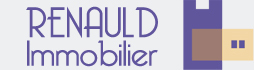 IMMOBILIER RENAULD