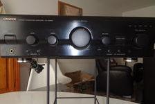 HI-FI : Ampli + Platine CD + Tuner > prix pour les 3 = 120 € 45 Narbonne (11100)