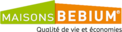 MAISONS BEBIUM - AGENCE DE CENON - Cenon