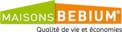 MAISONS BEBIUM - AGENCE DE CENON
