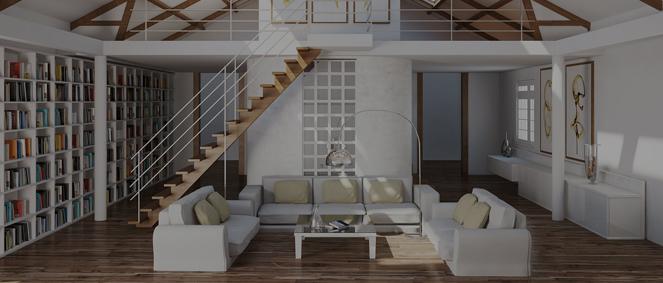 NOVA SOLUTIONS IMMOBILIERES, agence immobilière 74