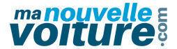 CLARA AUTOMOBILES SAINT-NAZAIRE - MANOUVELLEVOITURE.COM