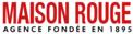AGENCE DE LA MAISON ROUGE ST MALO