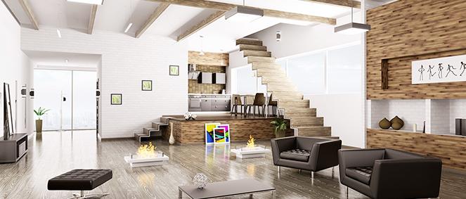 IMMOBILIER AQUITAIN, promoteur immobilier 33