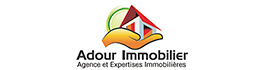 ADOUR IMMOBILIER