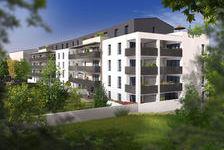 Limoges (87000)