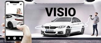 BMW MINI FLERS, concessionnaire 61