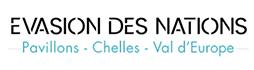 Evasion des Nations - Chelles