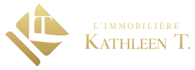 IMMOBILIERE KATHLEEN T., agence immobilière 38